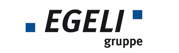 EGELI Gruppe