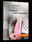 handbuchcreditmanagement